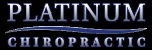 Chiropractic Eden Prairie MN Platinum Chiropractic