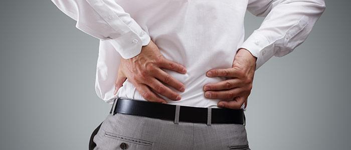 Chiropractic Eden Prairie MN Back Pain