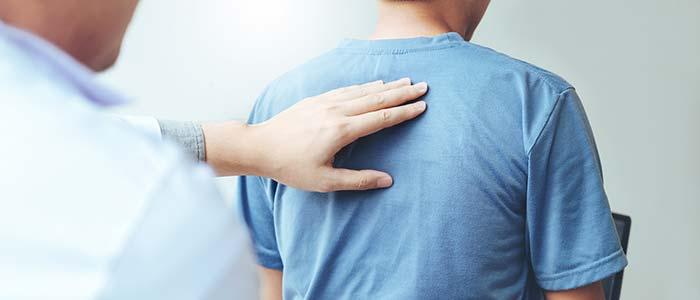 Chiropractic Eden Prairie MN Chiropractic Care