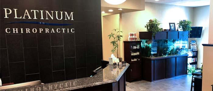 Chiropractic Eden Prairie MN Contact Us