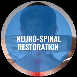 Chiropractic Eden Prairie MN Neuro-Spinal