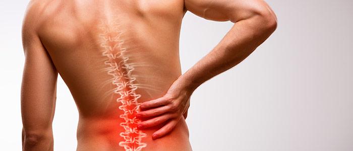 Chiropractic Eden Prairie MN Spinal Decompression