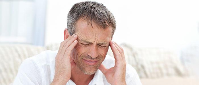 Chiropractic Eden Prairie MN Stress