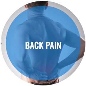 Chiropractic Eden Prairie MN Back Pain Home Page
