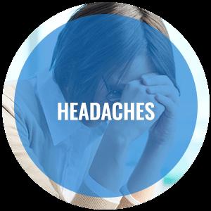 Chiropractic Eden Prairie MN Head Pain Home Page
