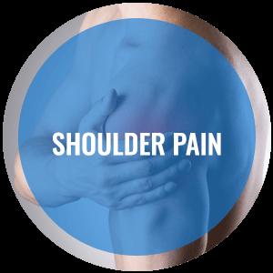 Chiropractic Eden Prairie MN Shoulder Pain Home Page