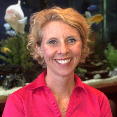 Chiropractic Eden Prairie MN Stacy McNeil Nurse Health Practitioner